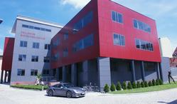 Studenckie Centrum Kultury Uniwersytetu Opolskiego