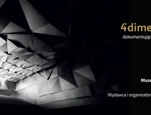 4'dimension Harmony - premiera albumu o Filharmonii im. Mieczysława Karłowicza w Szczecinie