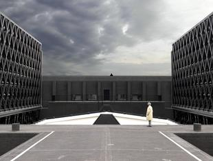 Nominacje do Brick Award 2016. Na liście jeden budynek z Polski