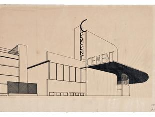 Bohdan Lachert – dwie twarze architekta